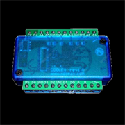 Модуль расширения Modbus систем автоматизации CoolEx
